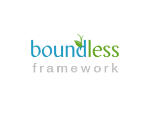 boundless-framework