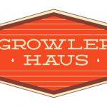 Growler Haus