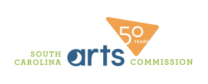 South Carolina Arts Commission