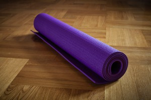 Community Yoga @ Main Library | Anderson | South Carolina | United States