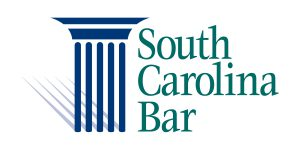 SC Bar Presents: Wills, Estates and Probate @ Powdersville Branch | Anderson | South Carolina | United States
