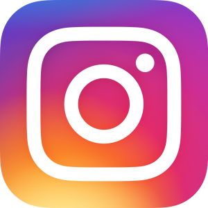 Instagram Tips and Tricks @ Powdersville Branch | Anderson | South Carolina | United States