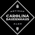 carolina-baurnhaus