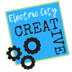 Electric City Creative