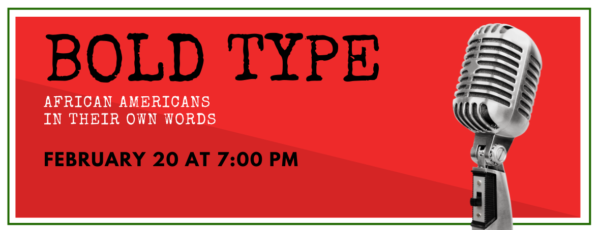 Bold Type, 2-20-20 at 7pm