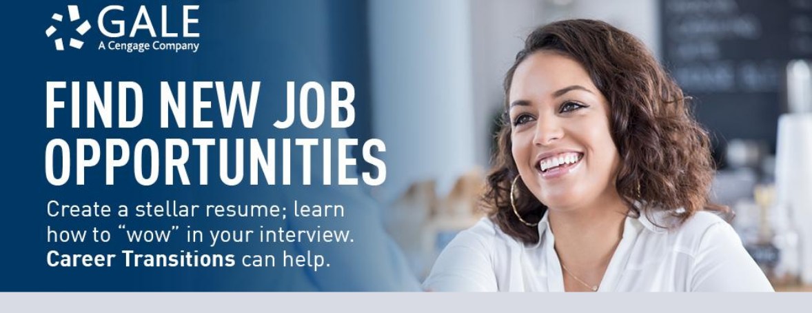 Create Resumes and Practice Skills with Career Transitions