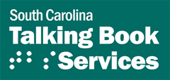 South Carolina Talking Book Services