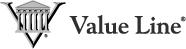 Value-Line-logo
