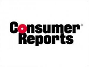 consumer_reports