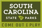 South Carolina State Parks: Come Out and Play
